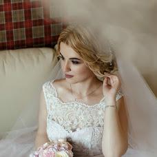 Wedding photographer Fotostudiya Asvafilm (Asvafilm). Photo of 17.10.2018
