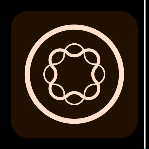 AEM – Mobile Verify