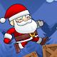 Santa Runner (game)
