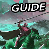 Guide For Dominations