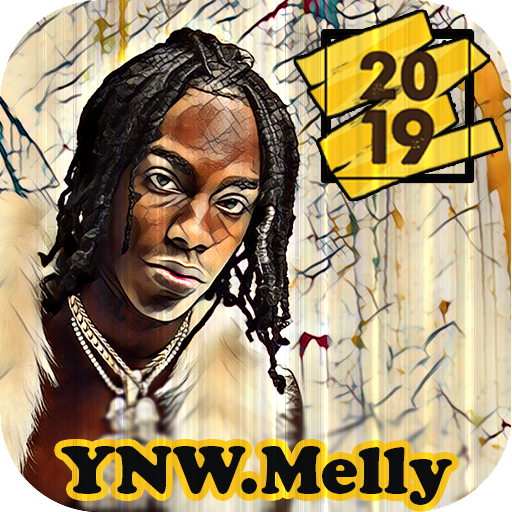 App Insights: YNW Melly Songs 2019 | Apptopia