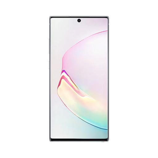 Samsung Galaxy Note 10 Plus-2