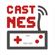 App CastNES - Chromecast Games APK for Windows Phone