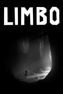 LIMBO demo Screenshot