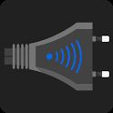 PowerSwitch icon