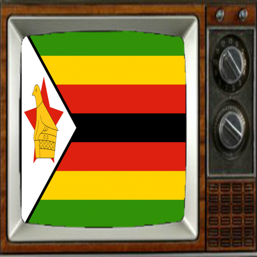 Satellite Zimbabwe Info TV