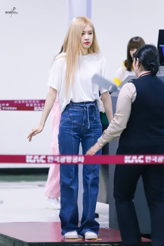 rose jeans 8