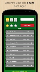 LG Smart Truco APK Download – Free Card GAME for Android 2