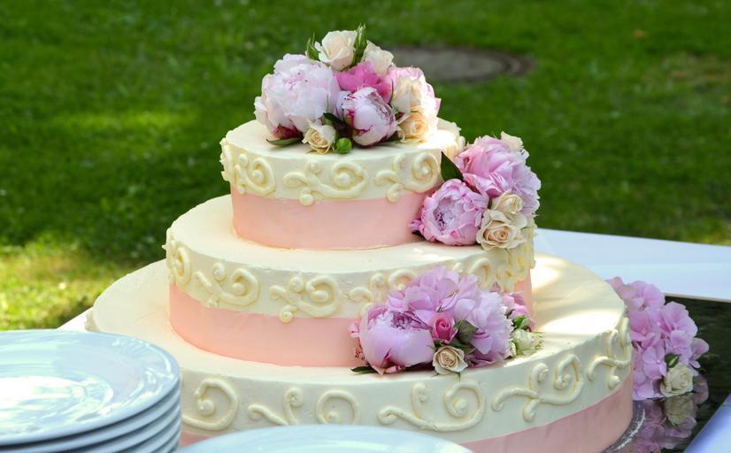 E:\Rahul\Img\Wedding Cake.jpg