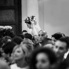 Wedding photographer Gaetano Viscuso (gaetanoviscuso). Photo of 30.12.2017