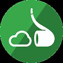 Weedify icon
