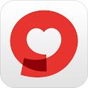 M건강보험 icon