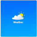 Free Local Weather Forecast icon