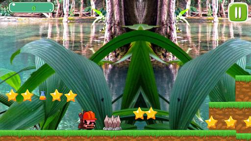 Télécharger Gratuit Digy's Jungle apk mod screenshots 4