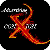 Advertising Conxion