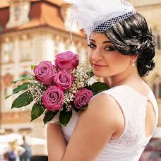 Wedding photographer Mariya Kiseleva (marpho). Photo of 17.07.2016