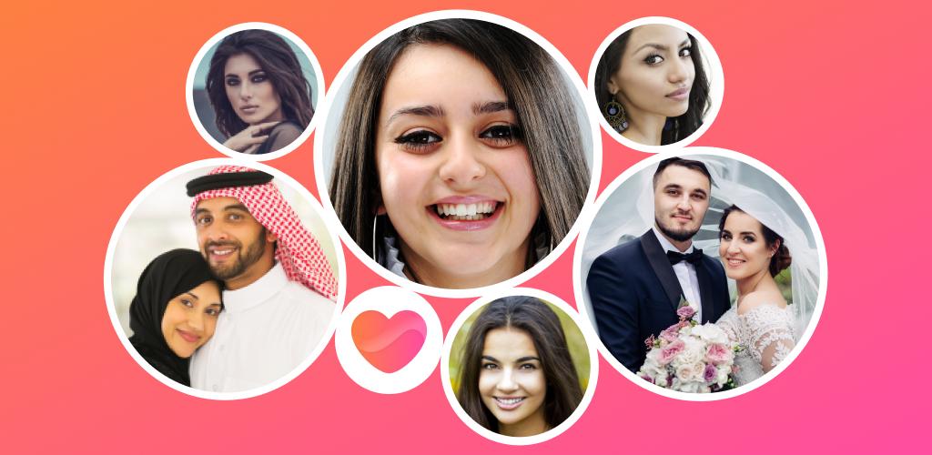 Top kostenlose Zuckermomma-Dating-Seiten Dating metrosexual guys