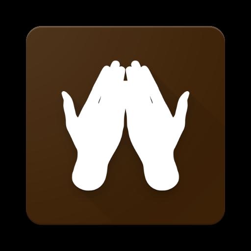 Dua (Hisnul Muslim) file APK Free for PC, smart TV Download