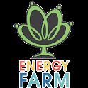 한국수력원자력 홍보관-ENERGY FARM