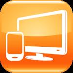 Orange TV 3.5.32.4-release