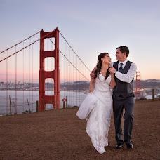 Wedding photographer Sasha Lyakhovchenko (SashaL). Photo of 03.01.2014