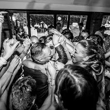 Wedding photographer Matteo Dsp Ferrero (matteoferrero). Photo of 10.03.2015