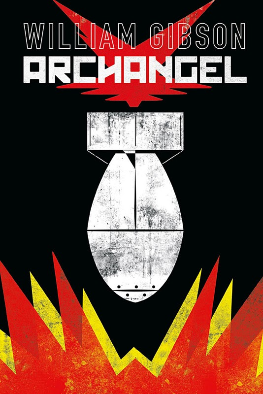 Archangel (2017)