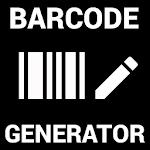 Barcode Generator 1.0.2