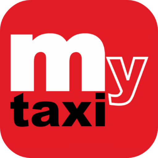 MyTaxi 3003000