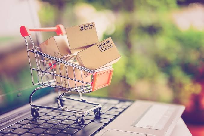 Common eCommerce mistakes and problems — eCommerce web development, Cleveland