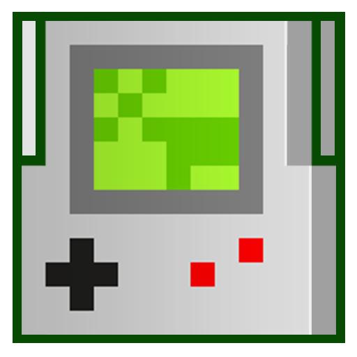 Arcade Daze XP