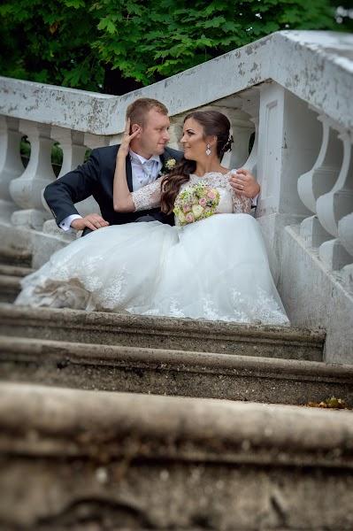 Esküvői fotós Artila Fehér (artila). Készítés ideje: 15.08.2017