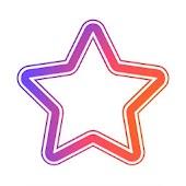 StarM Mod