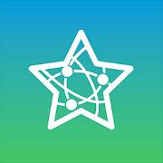 MobileSTAR for CipherLab