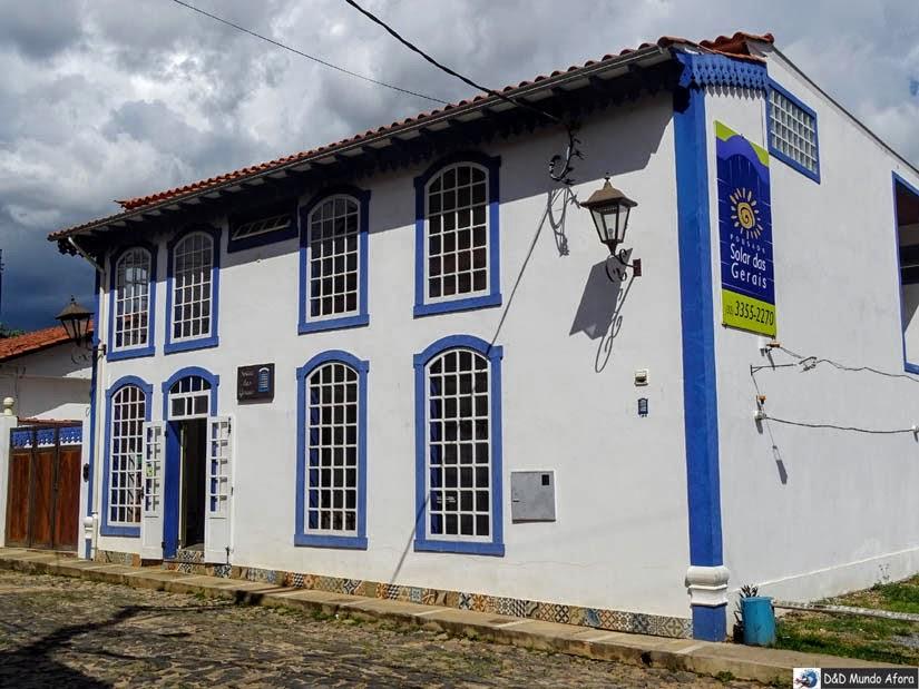 Pousada-Solar-dos-Gerais-Tiradentes-MG