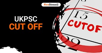 UKPSC Cut Off 2020: Expected, Previous Year Cutoff Score