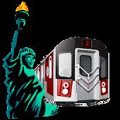 NYC Transit
