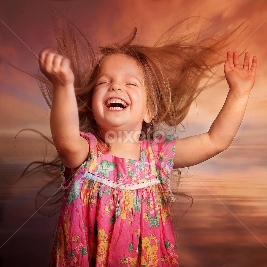 Celebrate! by Lucia STA - Babies & Children Children Candids ( KidsOfSummer, #8rtcoMagazine,  )