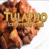 Download crispy fried pork pinoy food recipe video offline apk crispy fried pork pinoy food recipe video offline apk forumfinder Image collections