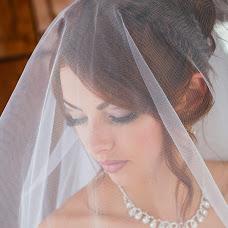 Wedding photographer Igor Stasienko (Stasienko). Photo of 09.09.2015