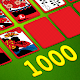 고스톱 1000 for PC-Windows 7,8,10 and Mac