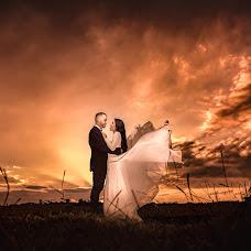 Wedding photographer Natan Oliveira (smurdn). Photo of 02.04.2018