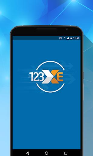 123Xe Tu00e0i xu1ebf  screenshots 1