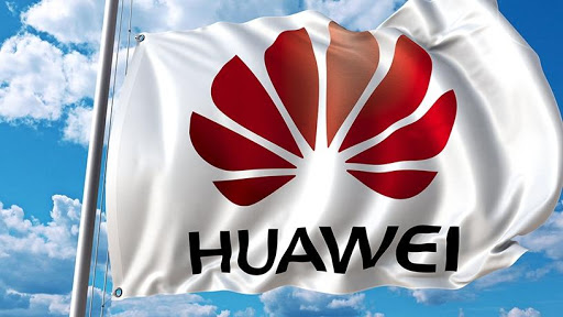 Denmark has become the latest European nation where Huawei is facing issues.