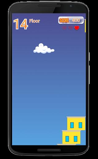 Code Triche Build It - Tower Builder Game Free apk mod screenshots 5