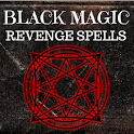 BLACK MAGIC: REVENGE SPELLS icon