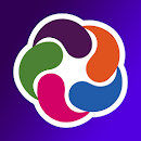 ParentVUE file APK Free for PC, smart TV Download