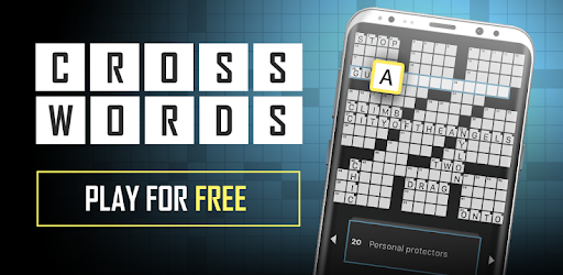 Crossword Puzzle Free Apps On Google Play