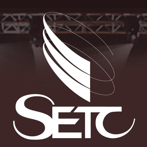 SETC 2016