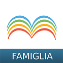 Argo DidUP Famiglia icon